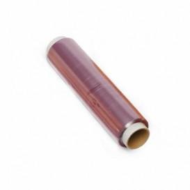 Frischhaltefolie aus PVC 30 cm x 300 m (4 Stück)
