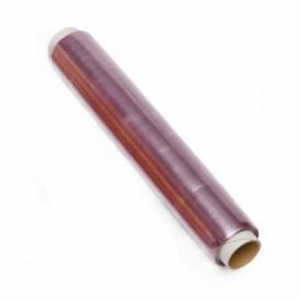 Frischhaltefolie aus PVC 45 cm x 300 m (1 Stück)