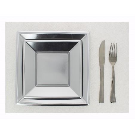 Tischsets, Papier weiß 300x400mm 40g (1.000 Einh.)