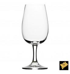 Sektflöte Plastik für Wein TT Transp. 225ml (1 Stück)
