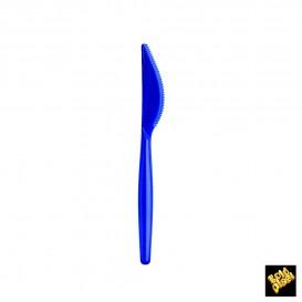 perlblau Messer Easy PS 185mm (20 Stück)