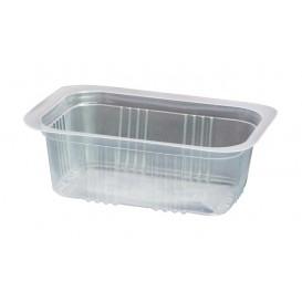 Plastikschale versiegelbar 1.200ml (100 Stück)