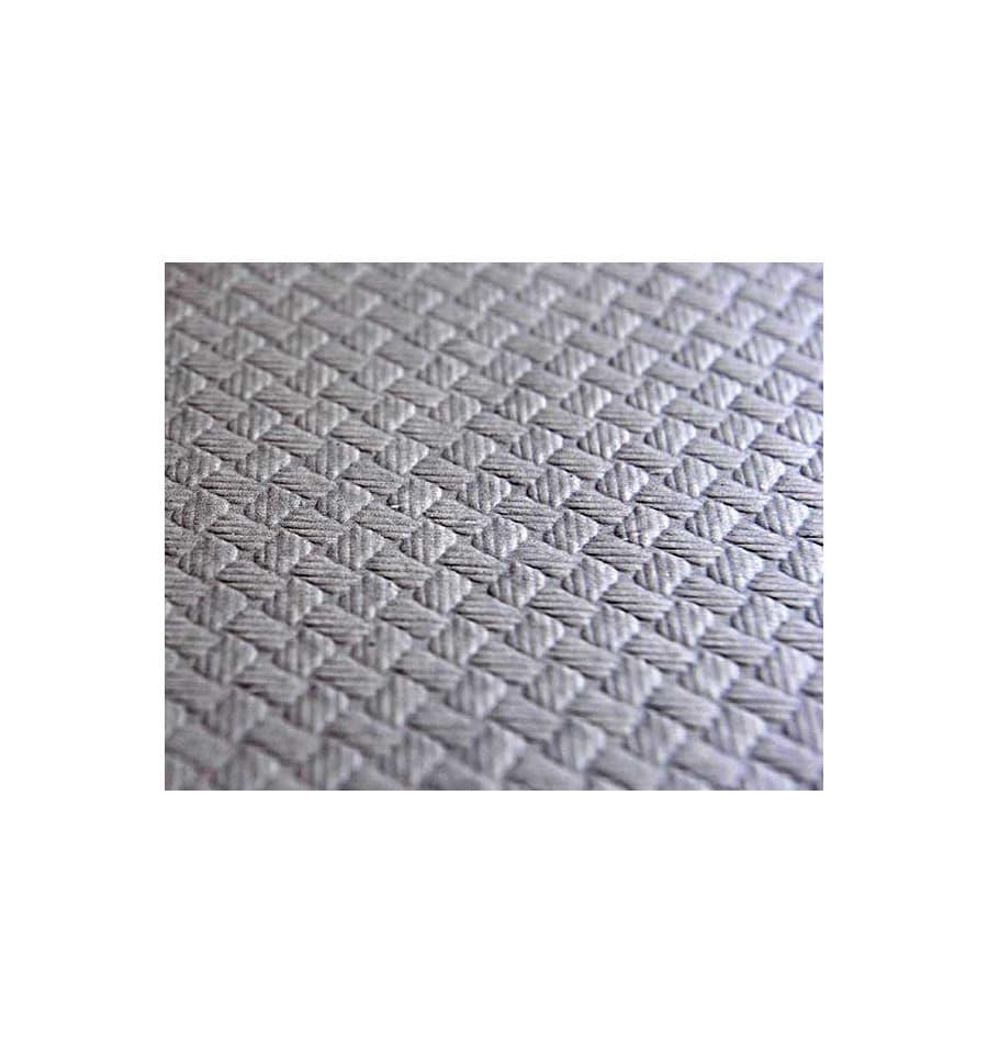 papiertischdecke rolle grau 1x100m 40g 1 st ck. Black Bedroom Furniture Sets. Home Design Ideas