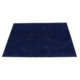 Tischsets, Papier 30x40 cm weiss 40g (1.000 Einheiten)