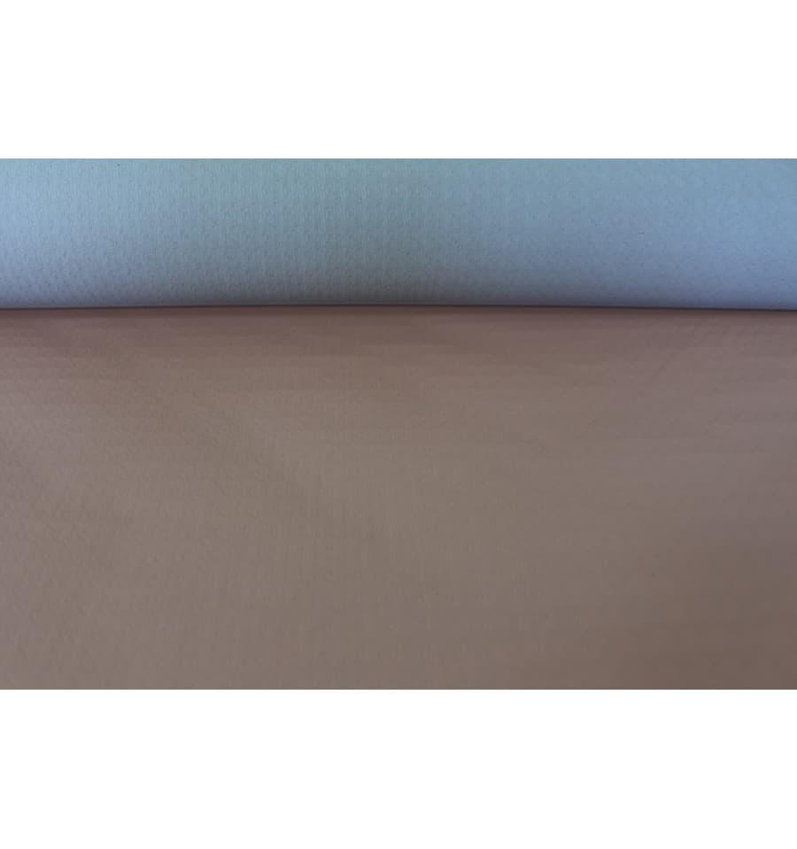 papiertischdecke rolle pfirsich 1x100m 40g 6 st ck. Black Bedroom Furniture Sets. Home Design Ideas