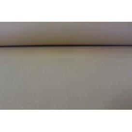 Papiertischdecke Rolle Bio Kraft 1x100m 40g (1 Stück)
