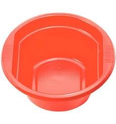 Plastikschale PS Rot 250ml Ø12cm (660 Stück)