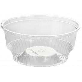 Transp. Dessert Becher für Eis PET 5oz/150ml (1.000 Einh.)