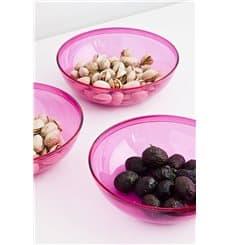 Bowl Isotermico Blanco 500 ml  (Paquete 50 unidades)