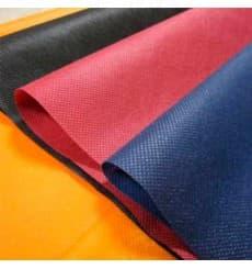 Tischsets, Papier 30x40 cm schwarz 40g (1.000 Einheiten)