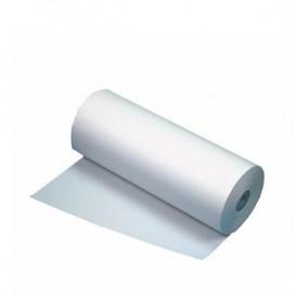 Manilapapier Rolle weiß 25g/62cm 8Kg (1 Stück)