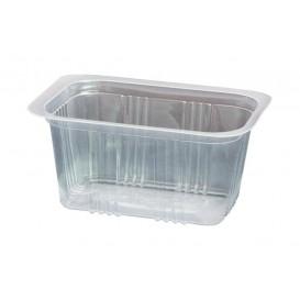 Plastikschale versiegelbar 1.500ml (600 Stück)