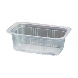 Plastikschale versiegelbar 1.200ml (600 Stück)