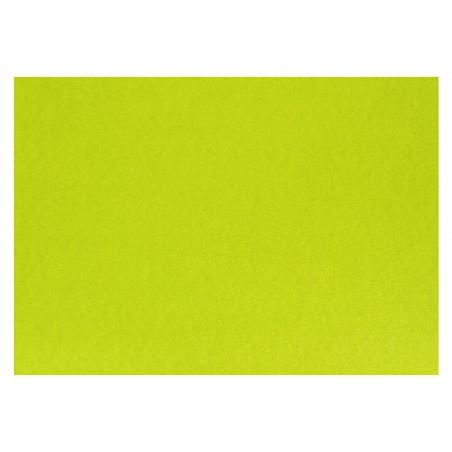 Tischsets, Papier pistaziengrün 300x400mm 40g (1.000 Einh.)
