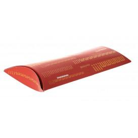 Verpackung für Baguette mit leicht zu öffnender (500 Einh.)