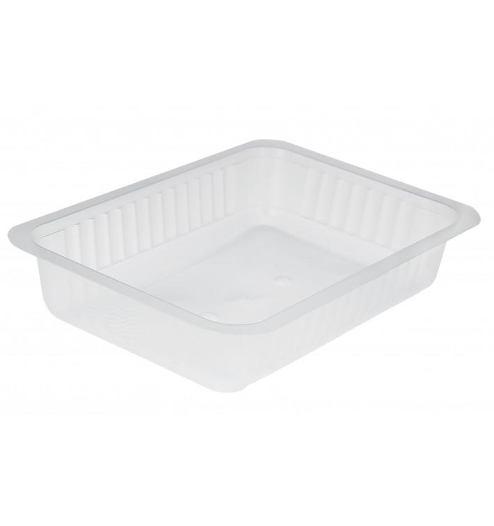 Plastikschale verschließbaren 750ml (600 Einh.)