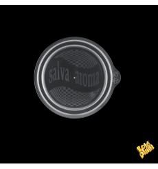 Mikrowellengeeignet Deckel für Tasse PP (50 Stück)