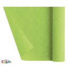 Rolle Papiertischdecke Gras Grün 1,2x7m (1 Stück)