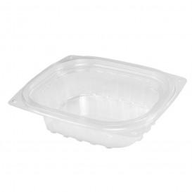 "Behälter aus Plastik PS ""Clear Pac"" Transparent 118ml (63 Stück)"