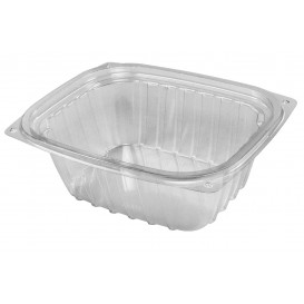 "Behälter aus Plastik PS ""Clear Pac"" Transparent 355ml (1008 Stück)"