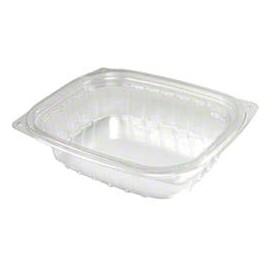 "Behälter aus Plastik PS ""Clear Pac"" Transparent 237ml (1008 Stück)"