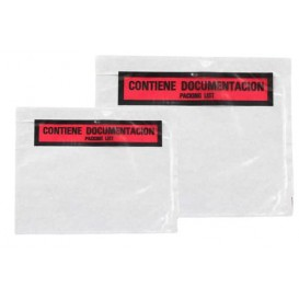 Umschlag haftklebend Formblatt 330x235mm (500 Stück)