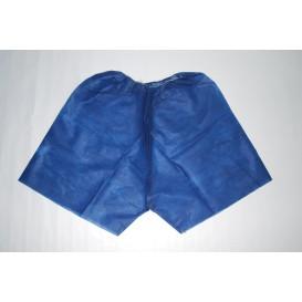 Boxer TST PP Mann Blau (200 Stück)