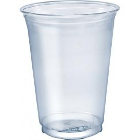 Plastikbecher PET Glasklar Solo® 16Oz/473ml Ø9,2cm (1000 Stück)