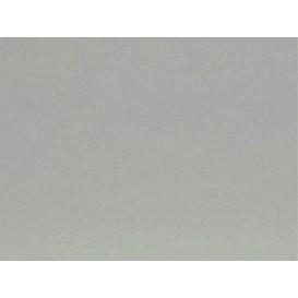 Tischsets Polyester-Vliesstoff Airlaid Grau 30x40cm (400 Stück)