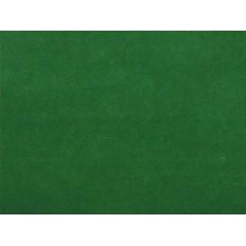 Tischsets Polyester-Vliesstoff Airlaid Grün 30x40cm (400 Stück)