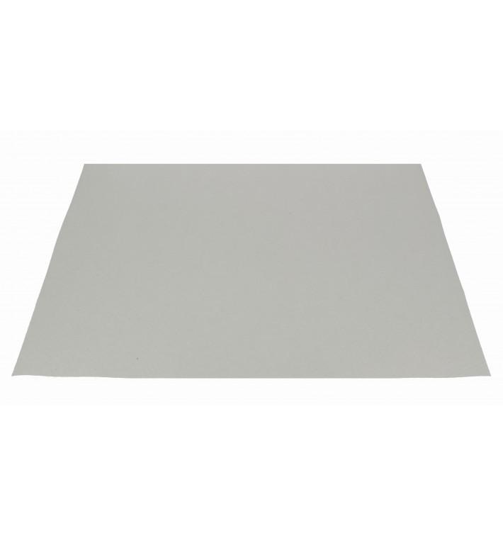 Tischsets Papier Weiß 30x40cm 40g (1.000 Stück)