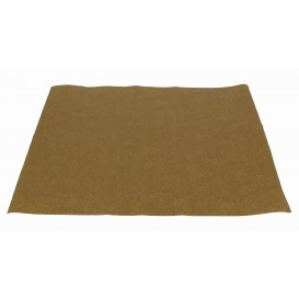 "Tischsets Papier 30x40cm ""Kraft"" 40g (1.000 Stück)"
