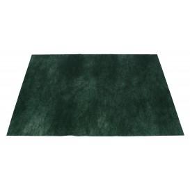 Tischsets, Papier 30x40 cm lime 40g (1.000 Einheiten)
