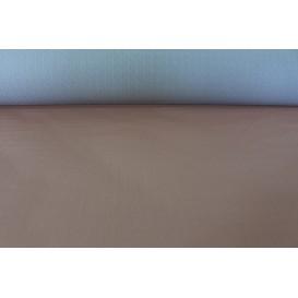 Papiertischdecke Rolle Pfirsich 1x100m 40g (6 Stück)