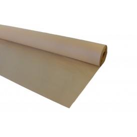 Rolle Papiertischdecke Öko Kraft 1x100m 40g (6 Stück)