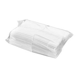 "Spenderservietten Papier ""Miniservis"" 17x17 (200 Stück)"