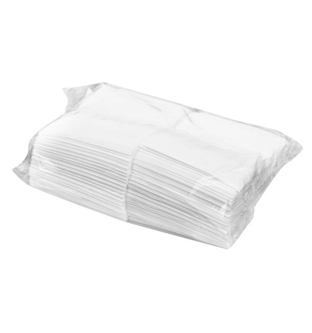 """Papierservietten """"Miniservis"""" 17x17 (14.000 Stück)"""