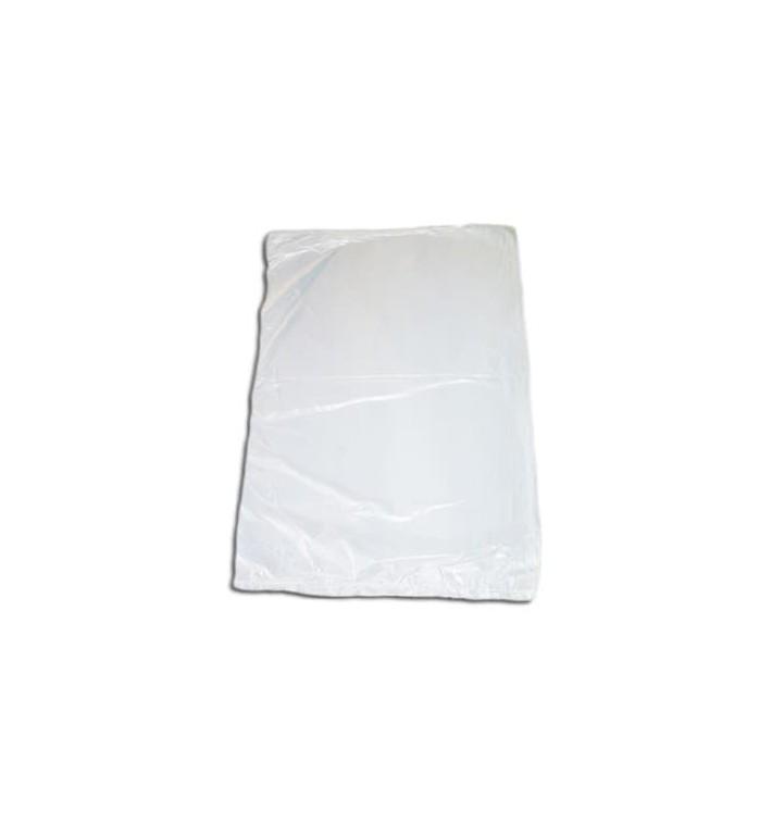 Abreißbeutel 21X27cm (5.000 Stück)