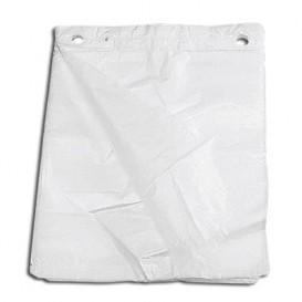 Bolsas de Plastico sin asas Block 25x30cm (500 Unidades)