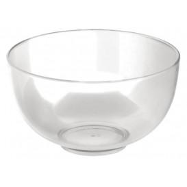 "Plastikschüssel ""Small"" Transp. 150 ml (144 Stück)"