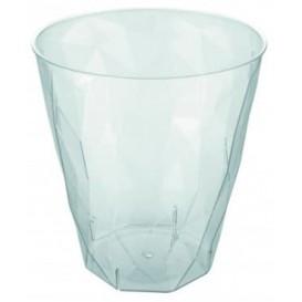"""Becher aus Hartplastik """"Ice"""" PS 340ml (20 Stück)"""