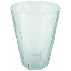"""Becher aus Hartplastik """"Ice"""" PS 410ml (420 Stück)"""