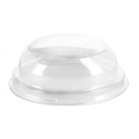 Deckel für Sektflöte Plastik 160ml (20 Stück)