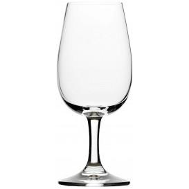 Sektflöte Plastik für Wein TT Transp. 225ml (6 Stück)