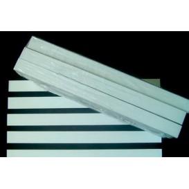 Tiras Carton Salva Tartas 65x4cm ( Paquetes 5 Kg)