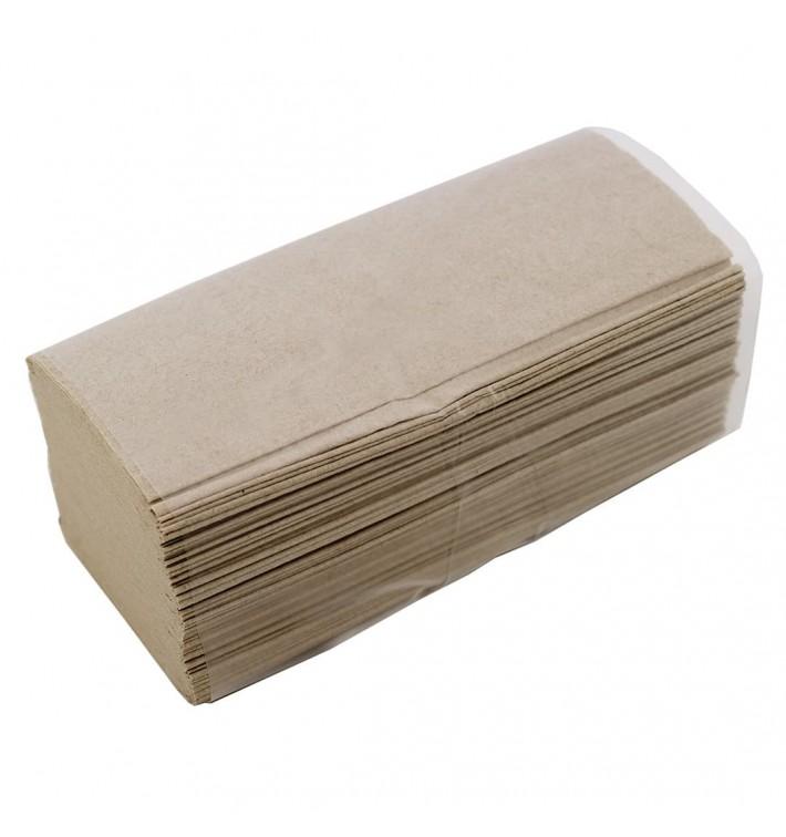 Einmal-Badetuch Z Ökologische Papier 2 Lagig (190 Stück)