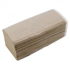 Einmal-Badetuch Z Ökologische Papier 2 Lagig (3800 Stück)