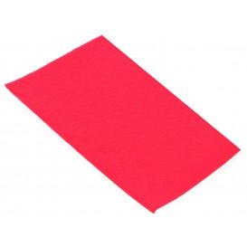 Papierservietten Fuchsia 40x40cm 1/8 2-lagig (50 Stück)