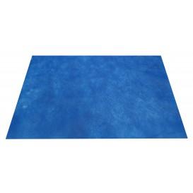 "Tischsets, "" Novotex"" Polypropylen Blau Royal 30x40cm 50g (500 Stück)"