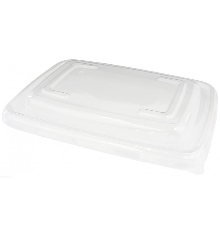 Deckel aus Plastik für Behälter 240x170mm (50 Stück)